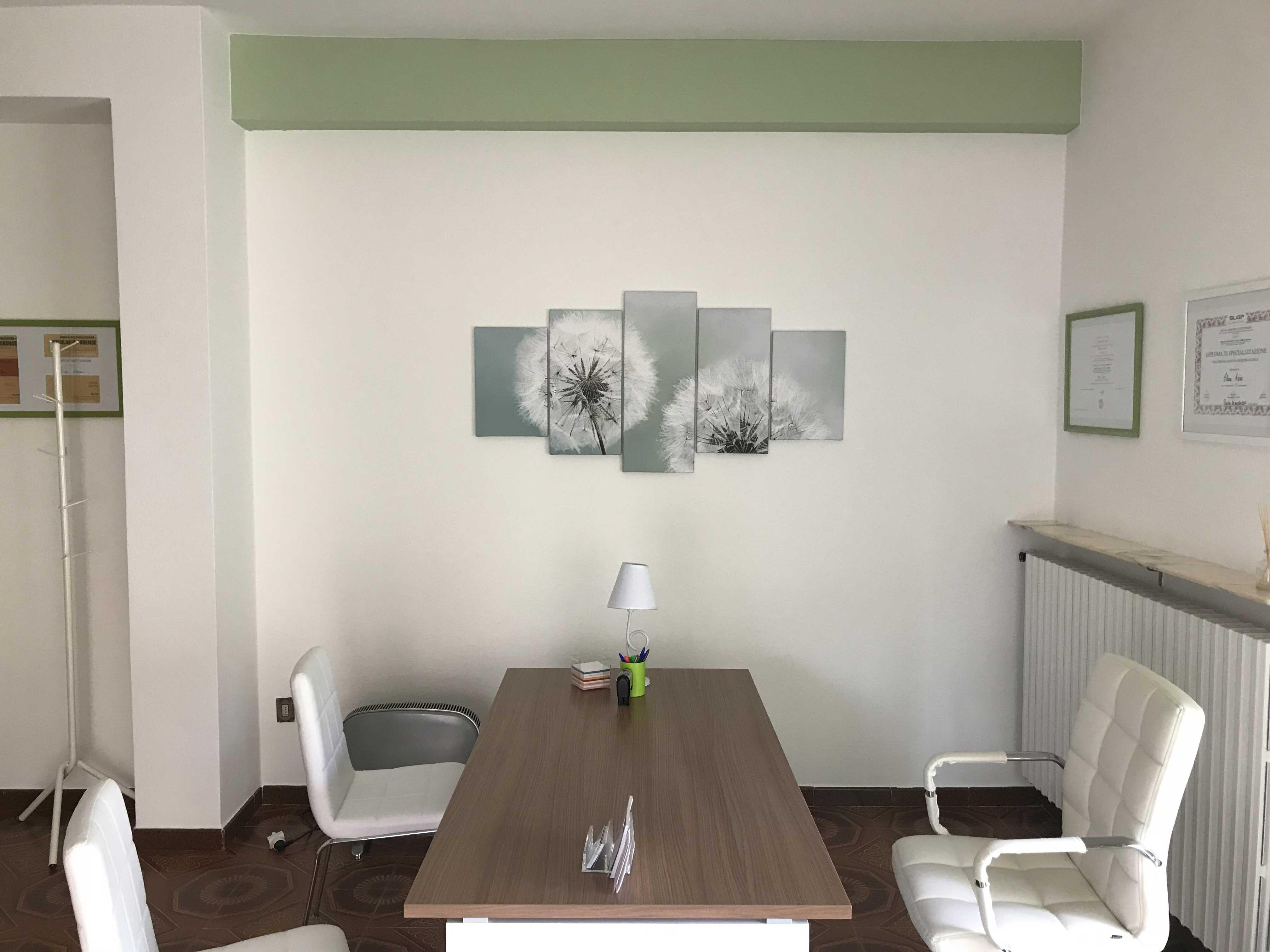 Studio-psicoterapeuta-quadro-Arca